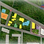 Via Bloor Site Plan Condos Phase 1 & Phase 2